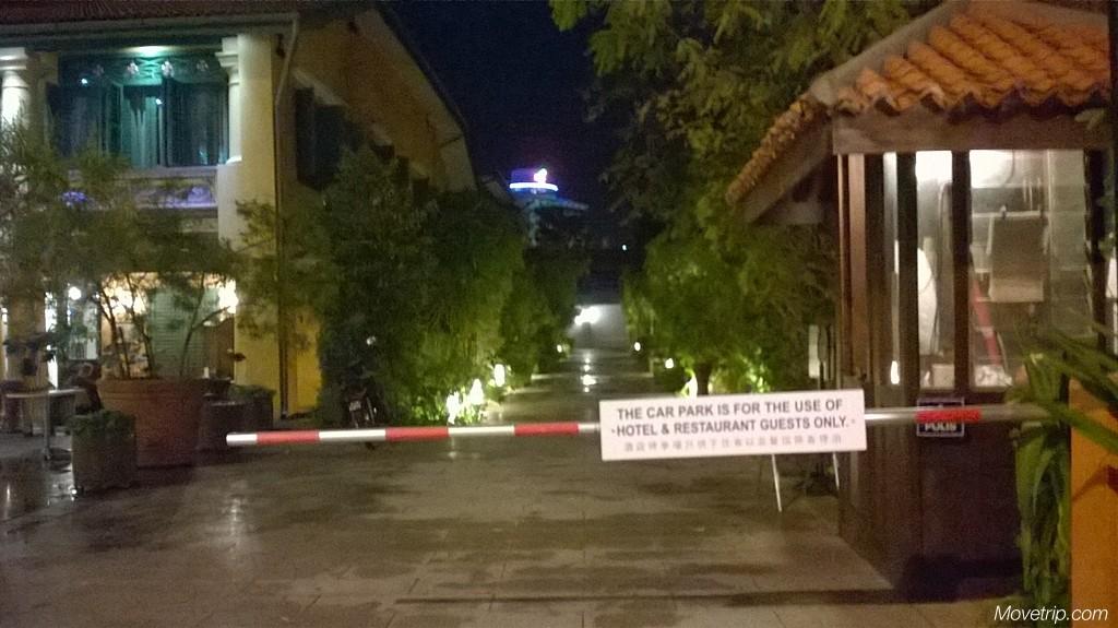 Yeng-Keng-Hotel-George-Town-Penang-47
