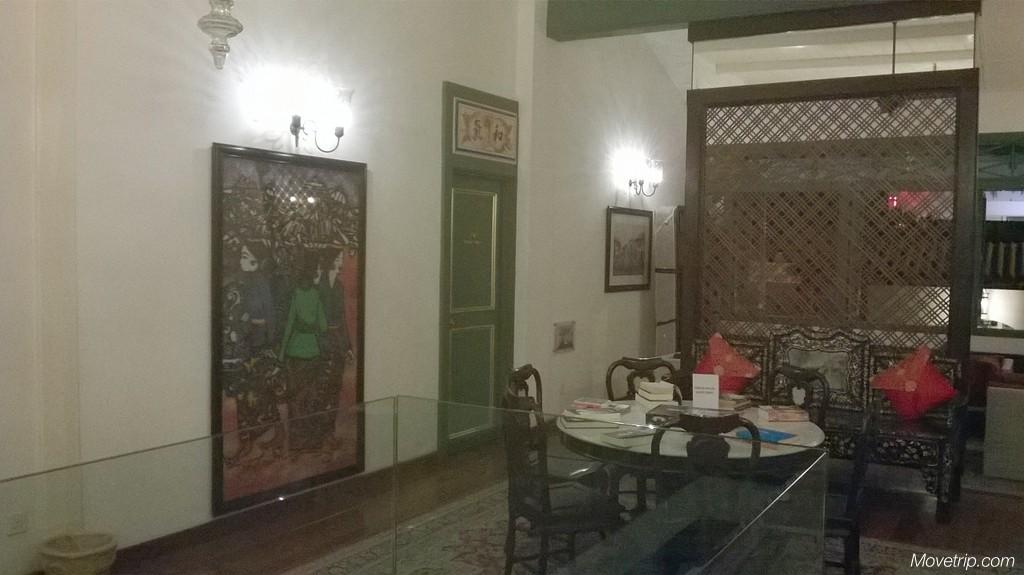 Yeng-Keng-Hotel-George-Town-Penang-52