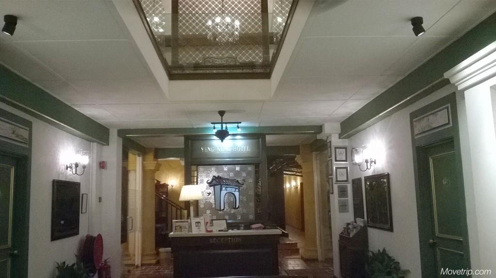 Yeng-Keng-Hotel-George-Town-Penang-9