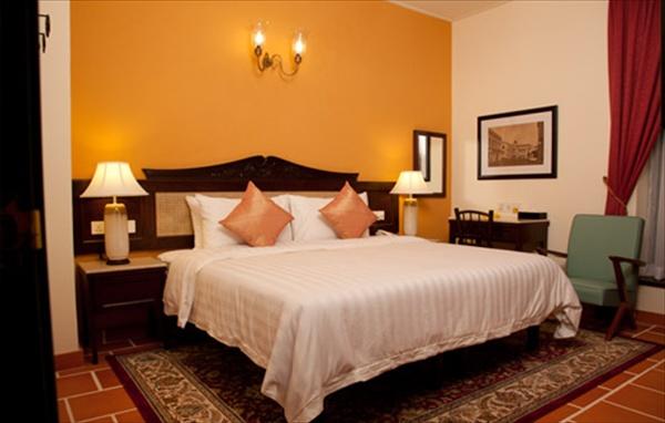 Yeng-Keng-Hotel-Penang-Standard-Room