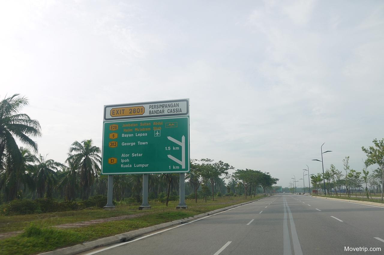 second-penang-bridge-malaysia-1