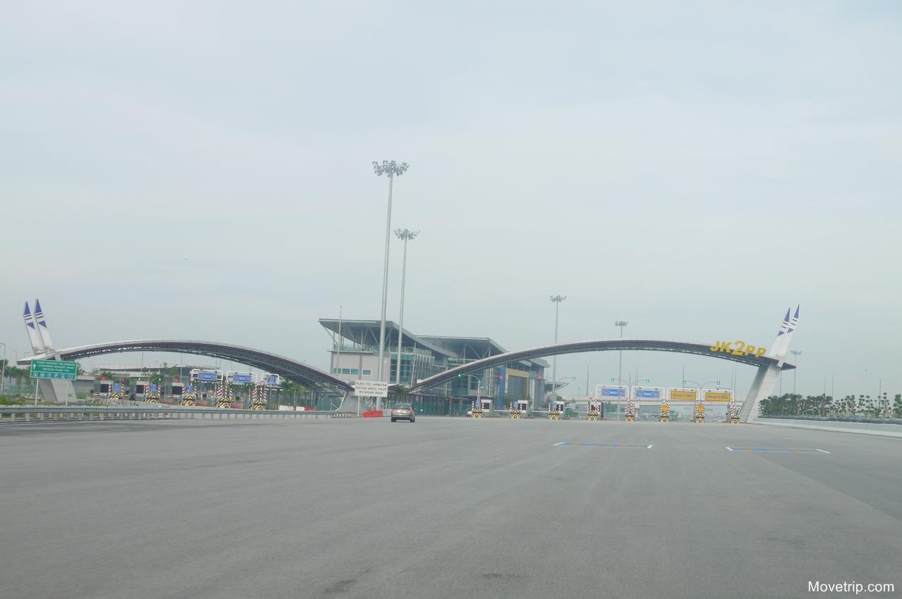 second-penang-bridge-malaysia-10