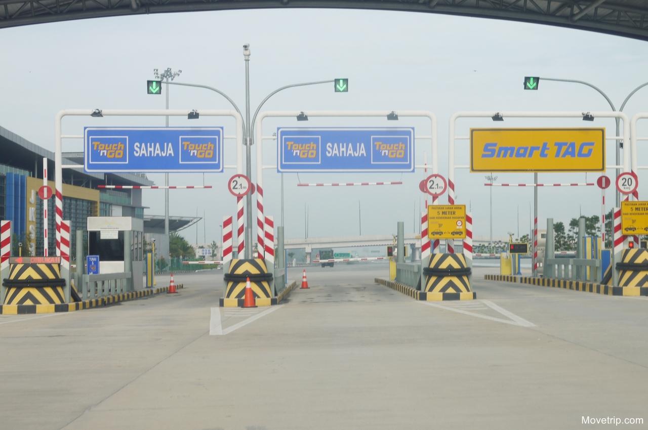 second-penang-bridge-malaysia-12