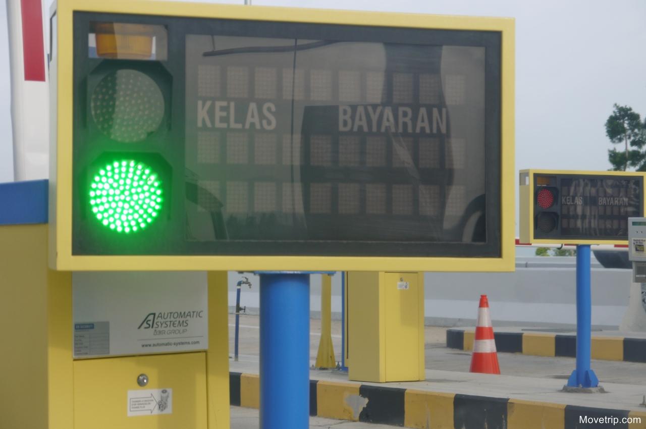second-penang-bridge-malaysia-13
