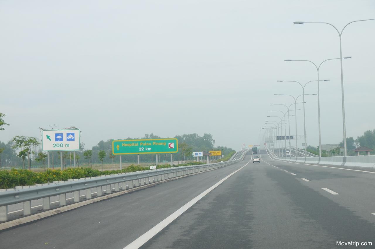 second-penang-bridge-malaysia-16