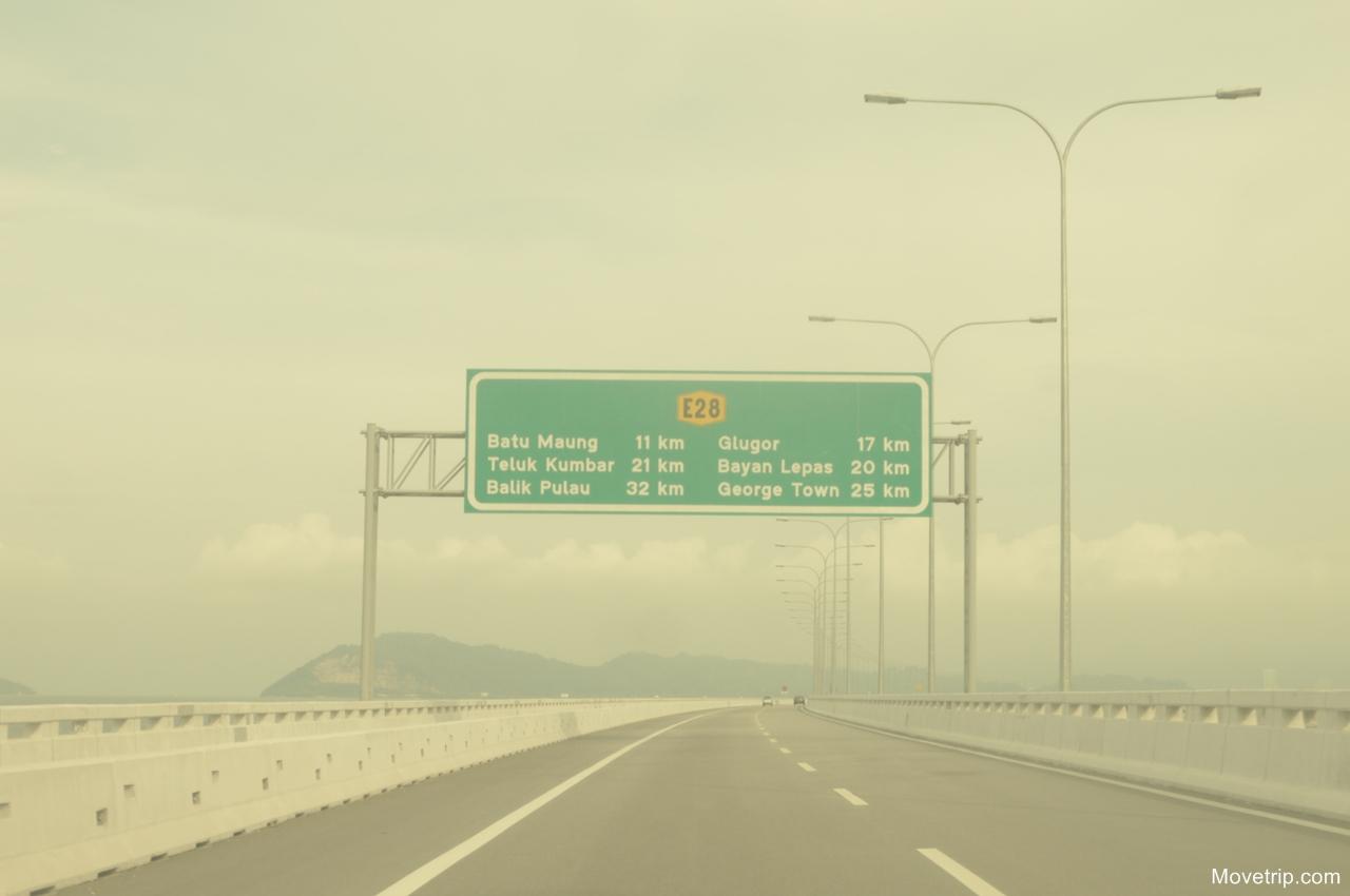 second-penang-bridge-malaysia-18