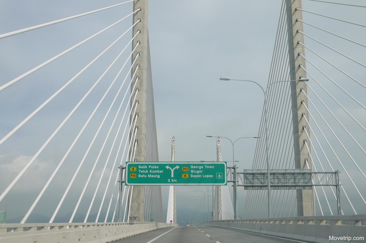 second-penang-bridge-malaysia-21