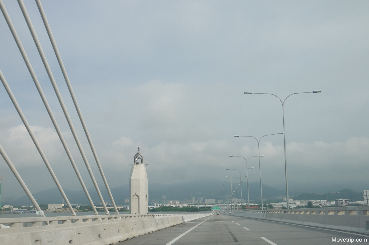 second-penang-bridge-malaysia-24