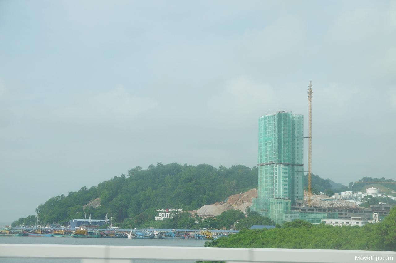 second-penang-bridge-malaysia-29