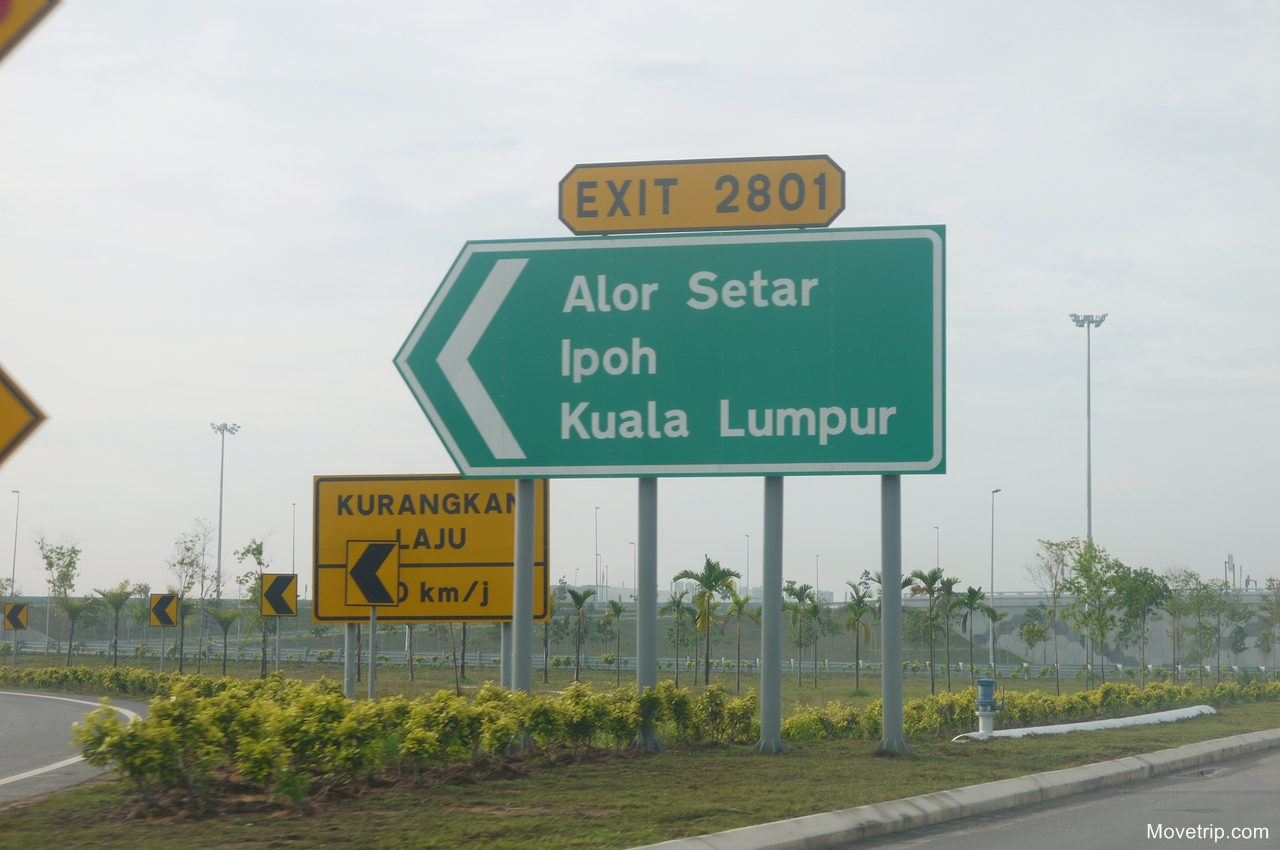second-penang-bridge-malaysia-3