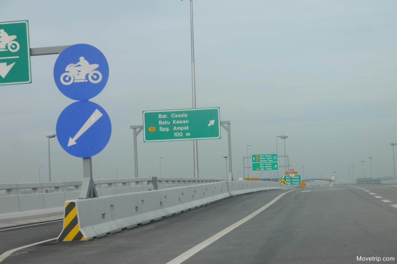second-penang-bridge-malaysia-5