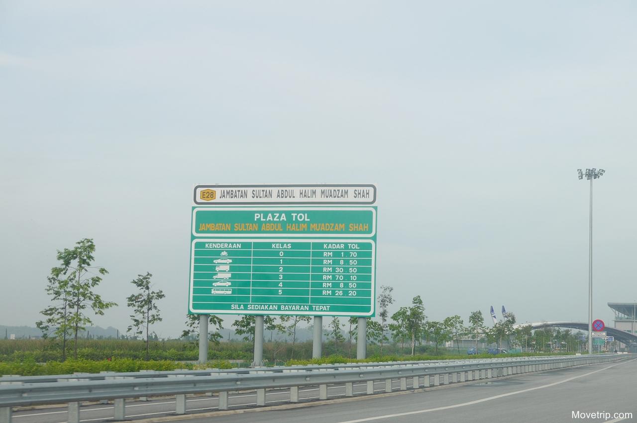 second-penang-bridge-malaysia-9