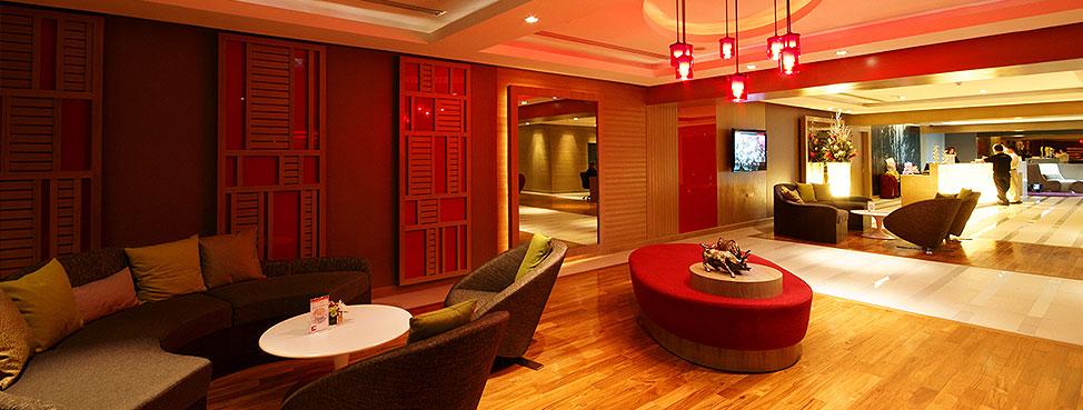 Hi-Residence-Bangkok-1