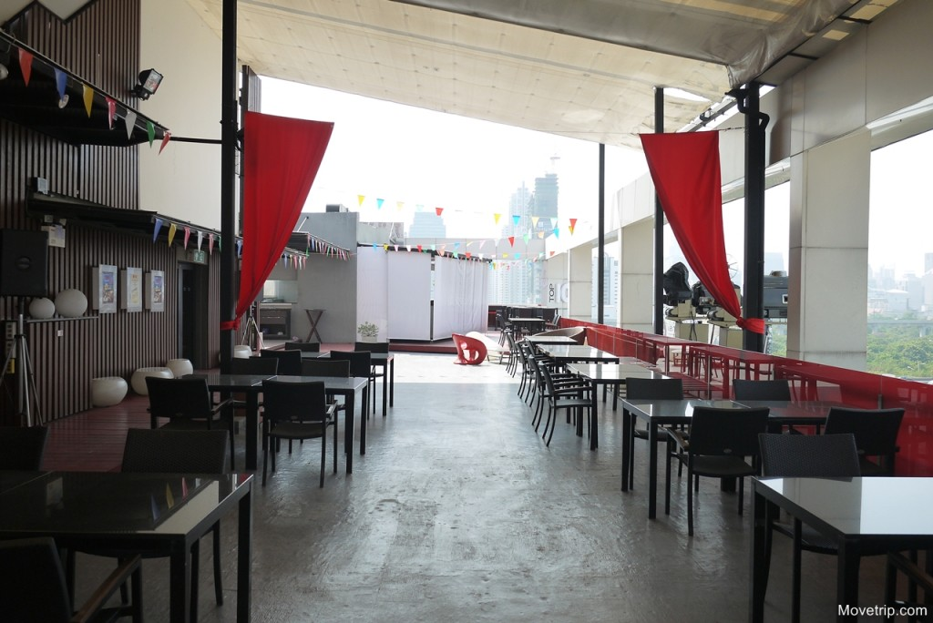 Hi-Residence-Bangkok-11