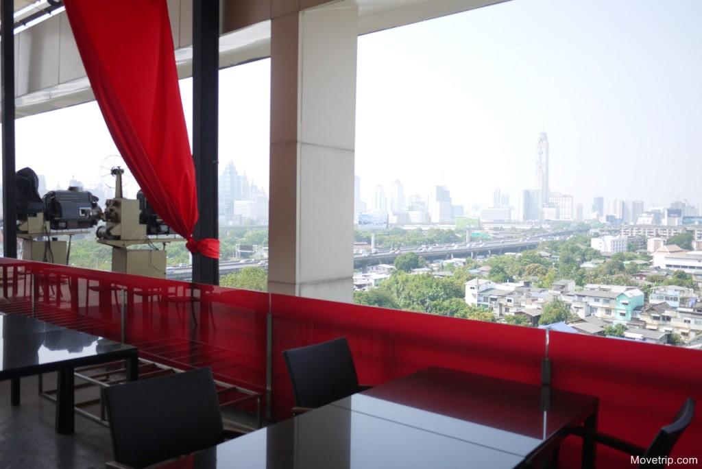 Hi-Residence-Bangkok-15