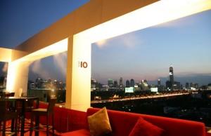 Hi-Residence-Bangkok-16