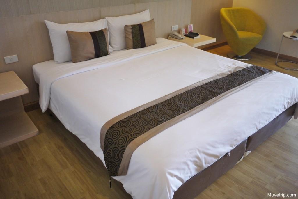 Hi-Residence-Bangkok-2