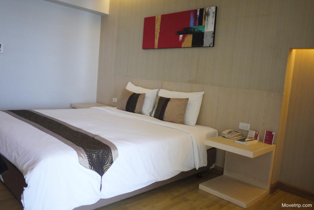 Hi-Residence-Bangkok-3