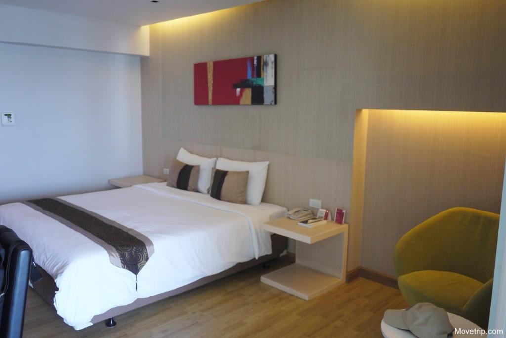 Hi-Residence-Bangkok-4