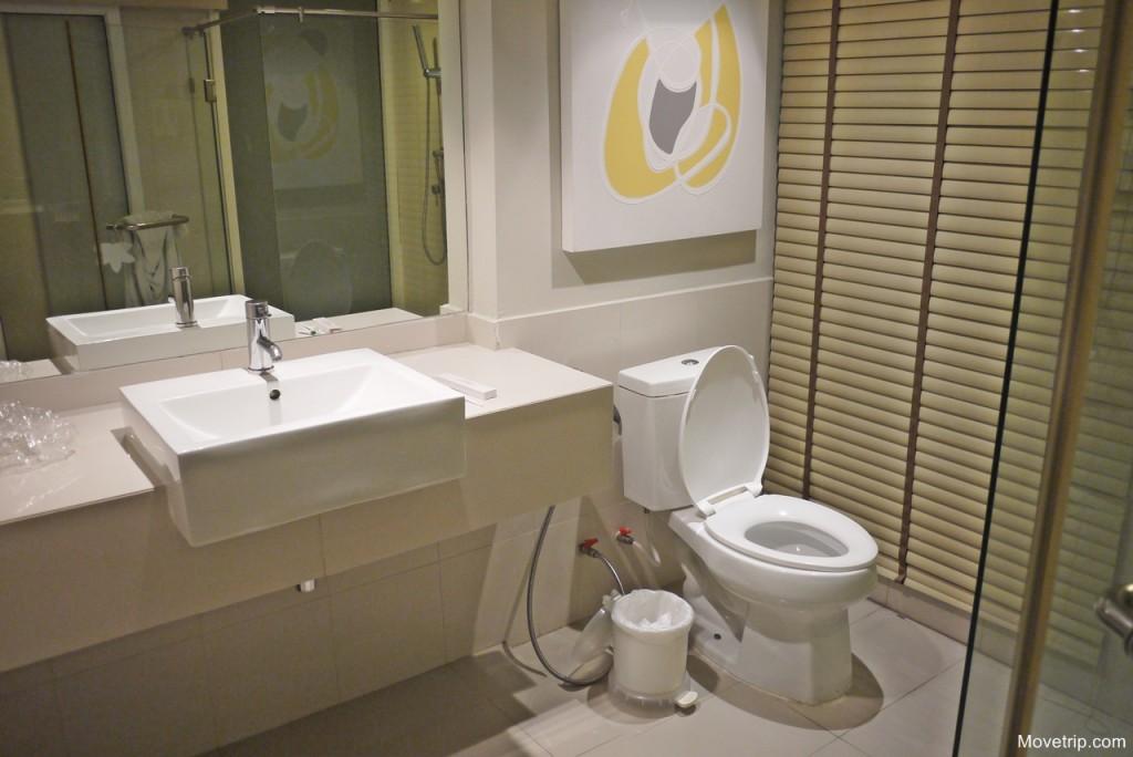 Hi-Residence-Bangkok-6