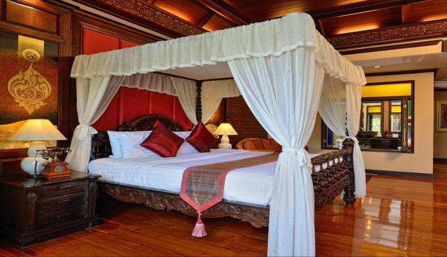 Sirilanna-Chiang-Mai-Hotel-Room