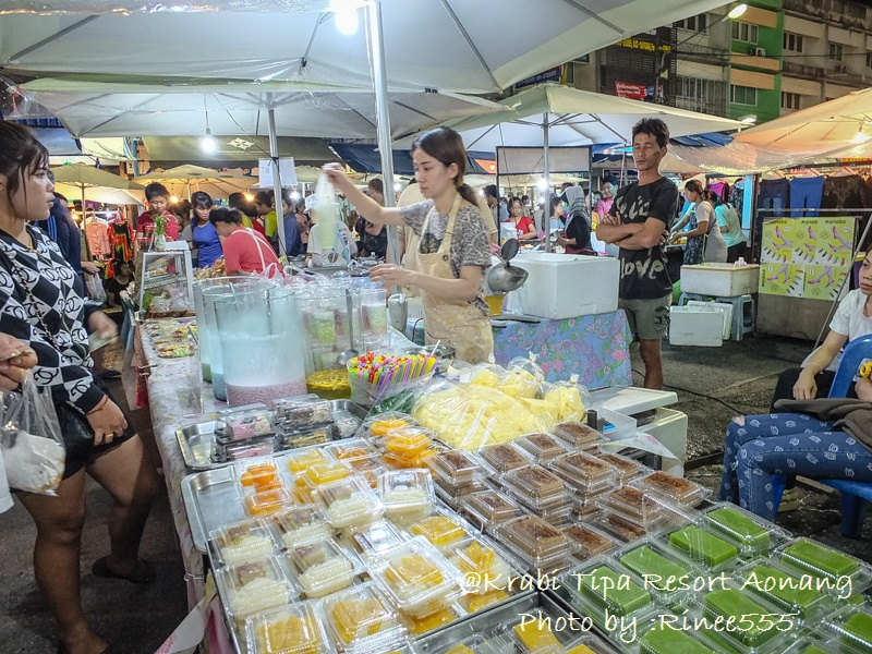 nightmarketkrabi12