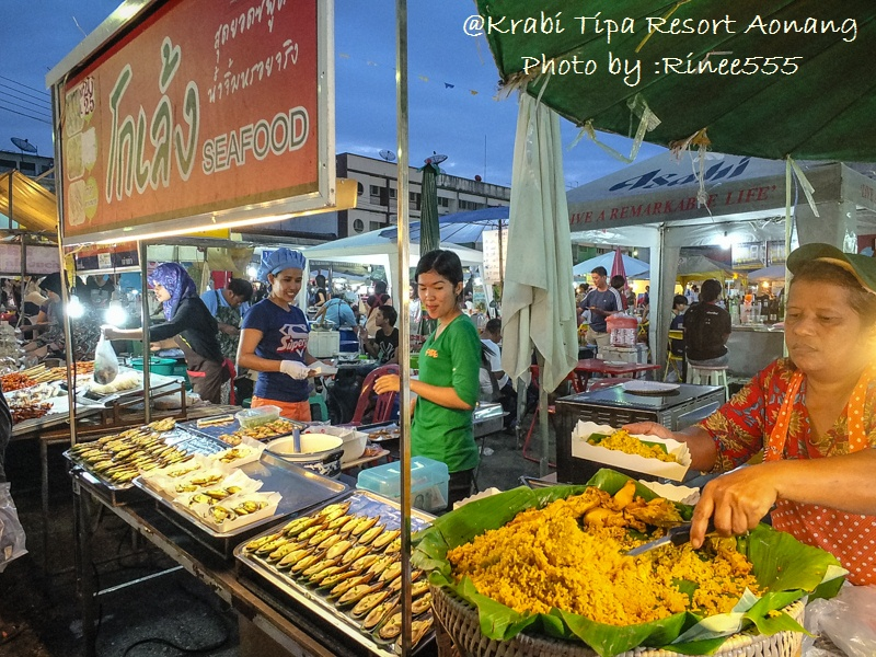 nightmarketkrabi2