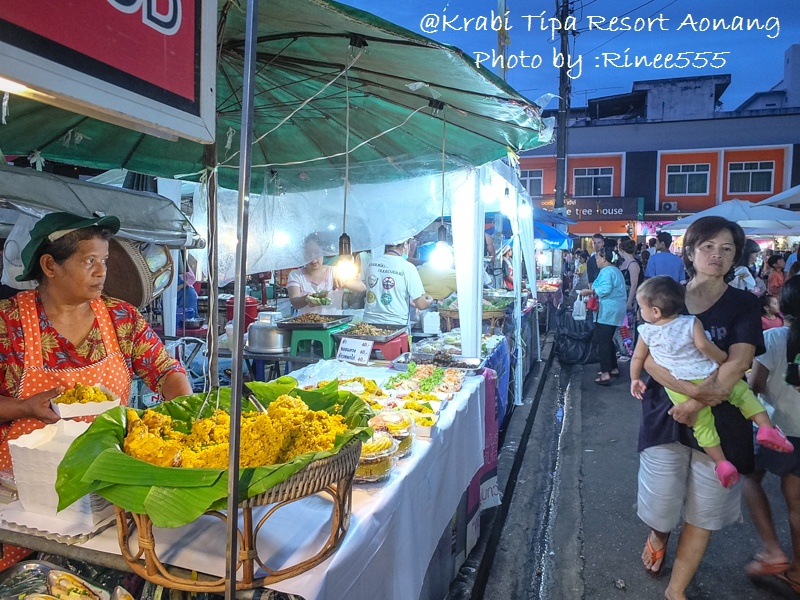 nightmarketkrabi3