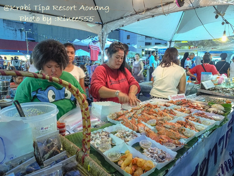 nightmarketkrabi5