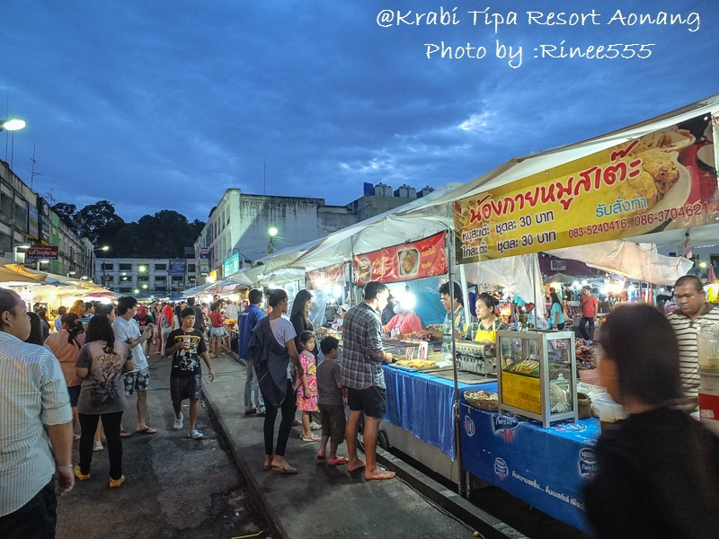 nightmarketkrabi6