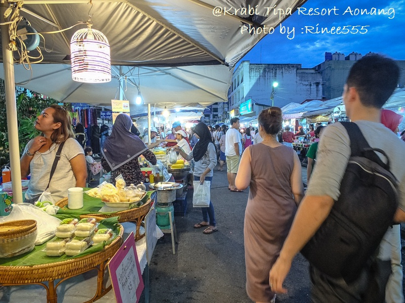 nightmarketkrabi7