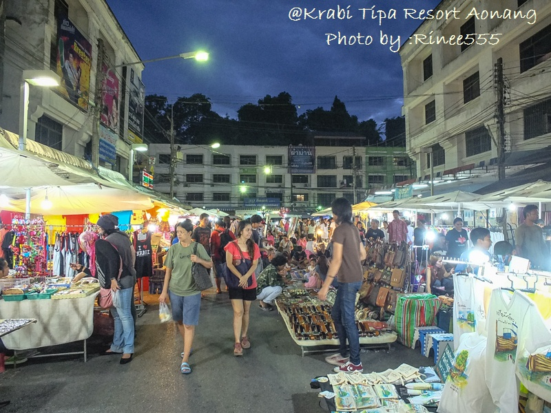 nightmarketkrabi8