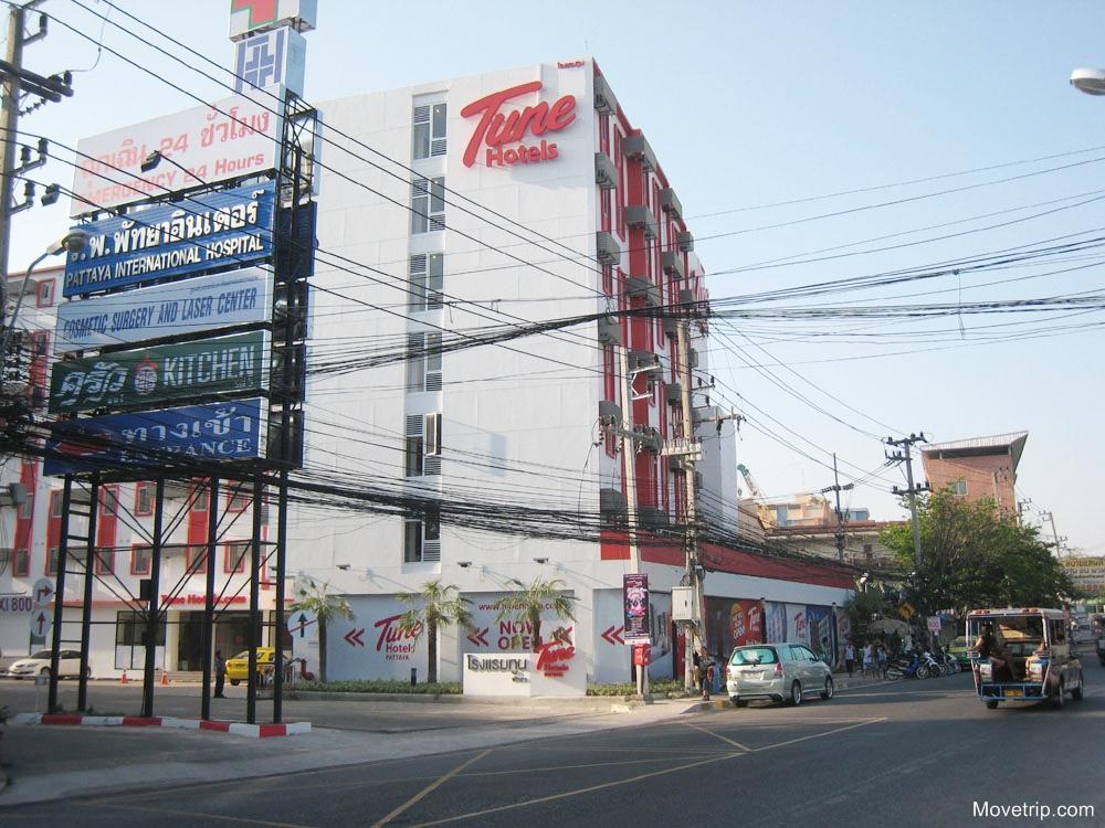 red-planet-hotel-pattaya-17