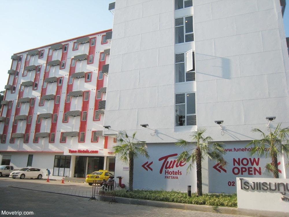 red-planet-hotel-pattaya-2