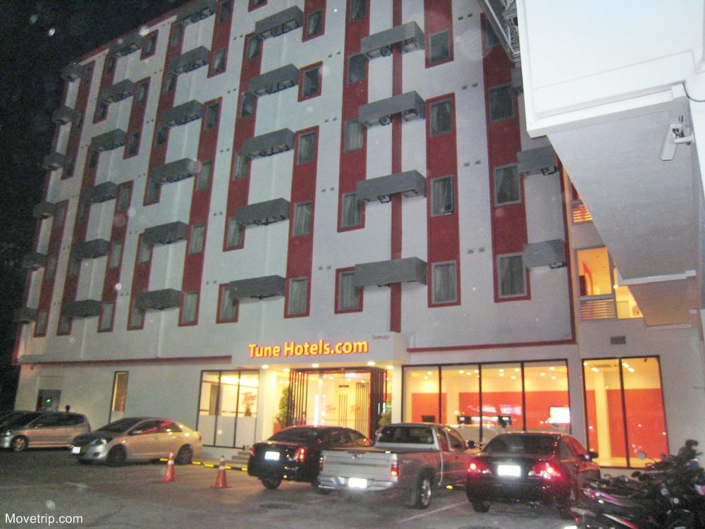 red-planet-hotel-pattaya-22