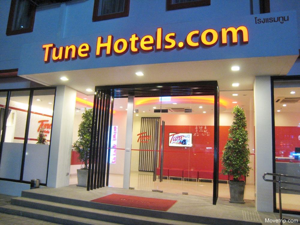 red-planet-hotel-pattaya-23
