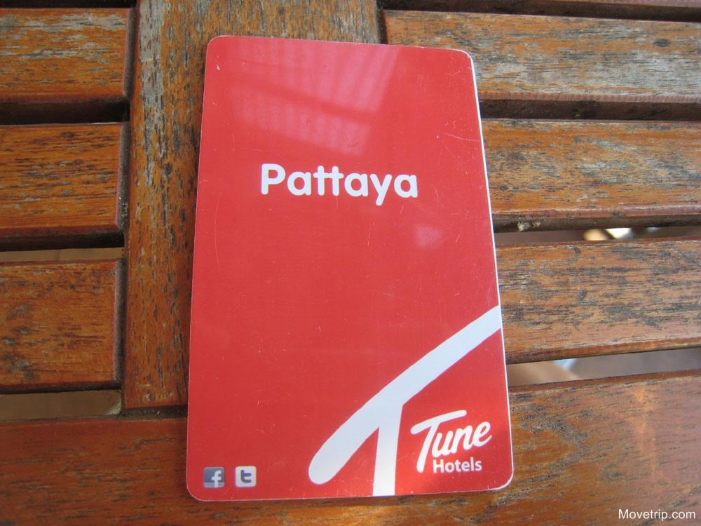 red-planet-hotel-pattaya-24