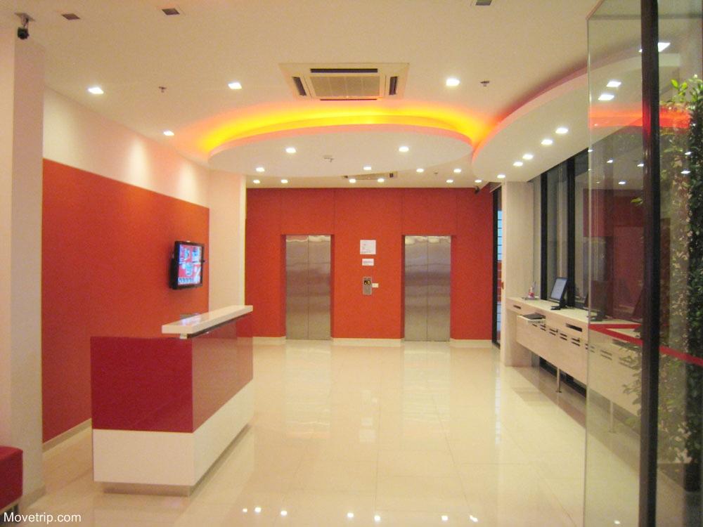 red-planet-hotel-pattaya-6