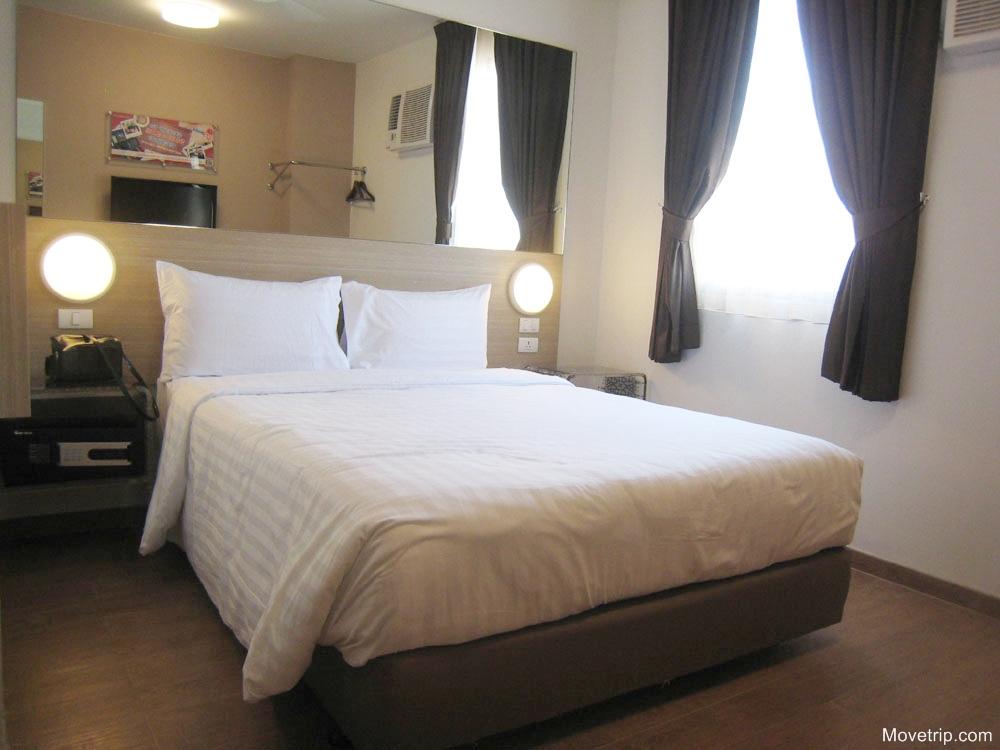 red-planet-hotel-pattaya-9