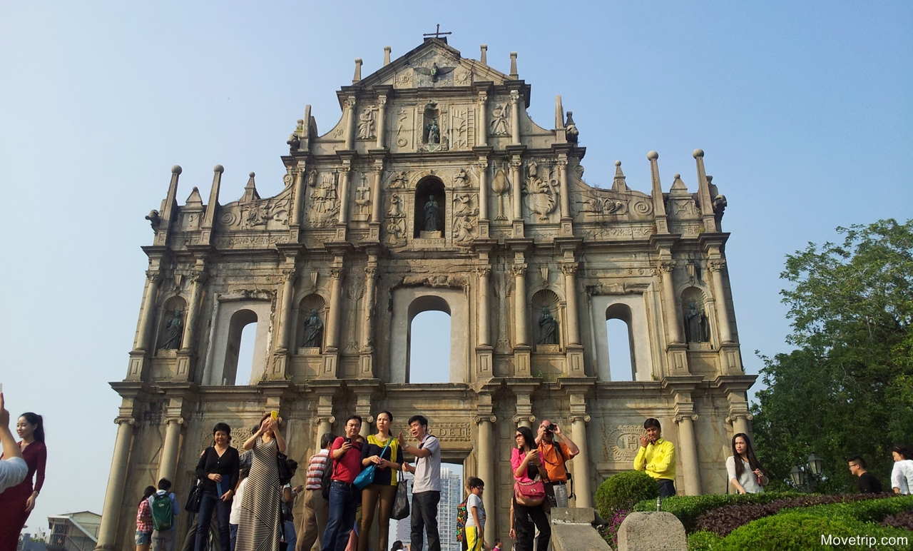 Ruins-of-St.-Paul's-Macau