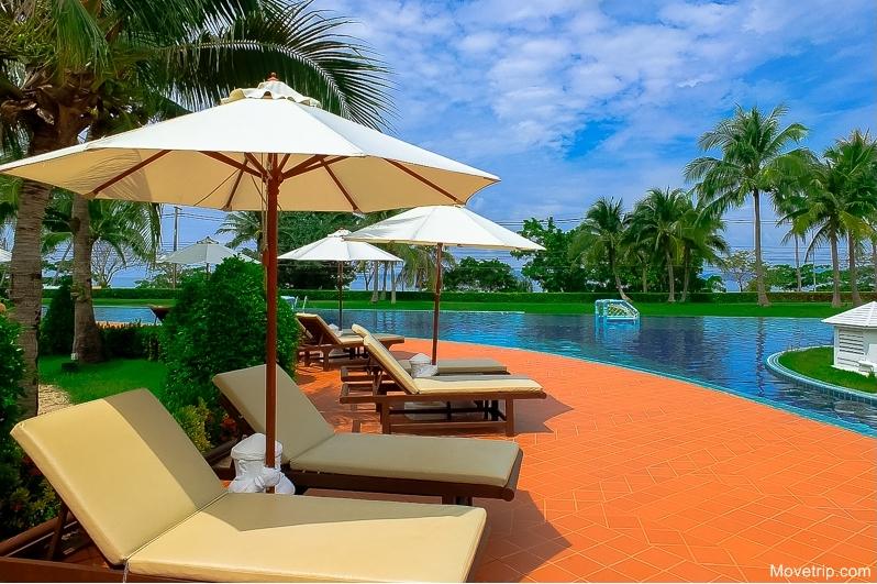 Sofitel-Krabi-Phokeethra-Golf-and-Spa-Resort