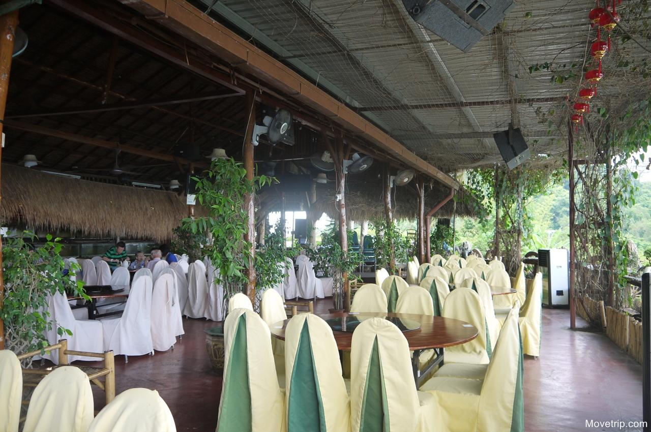 bp-anjung-indah-thai-restaurant-in-penang-malaysia-15