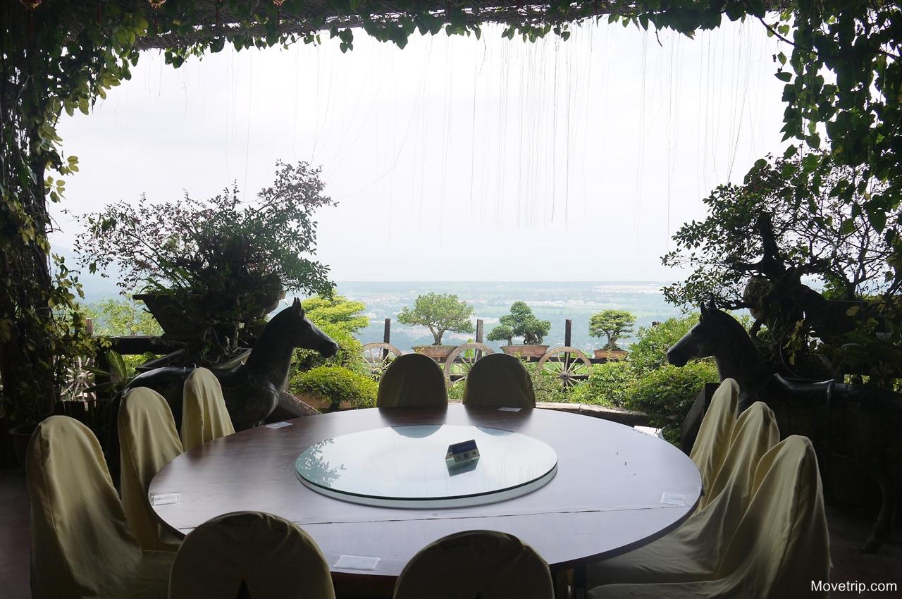 bp-anjung-indah-thai-restaurant-in-penang-malaysia-16