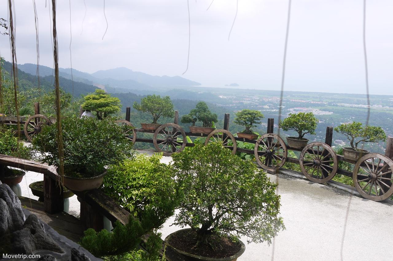 bp-anjung-indah-thai-restaurant-in-penang-malaysia-18