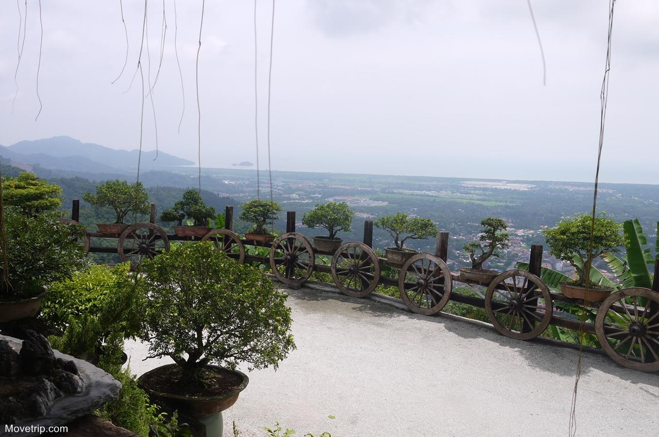 bp-anjung-indah-thai-restaurant-in-penang-malaysia-19