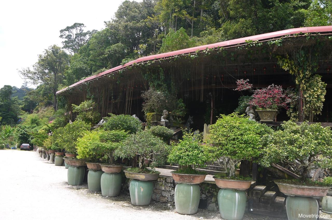 bp-anjung-indah-thai-restaurant-in-penang-malaysia-23