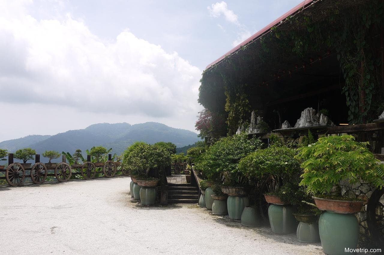 bp-anjung-indah-thai-restaurant-in-penang-malaysia-26
