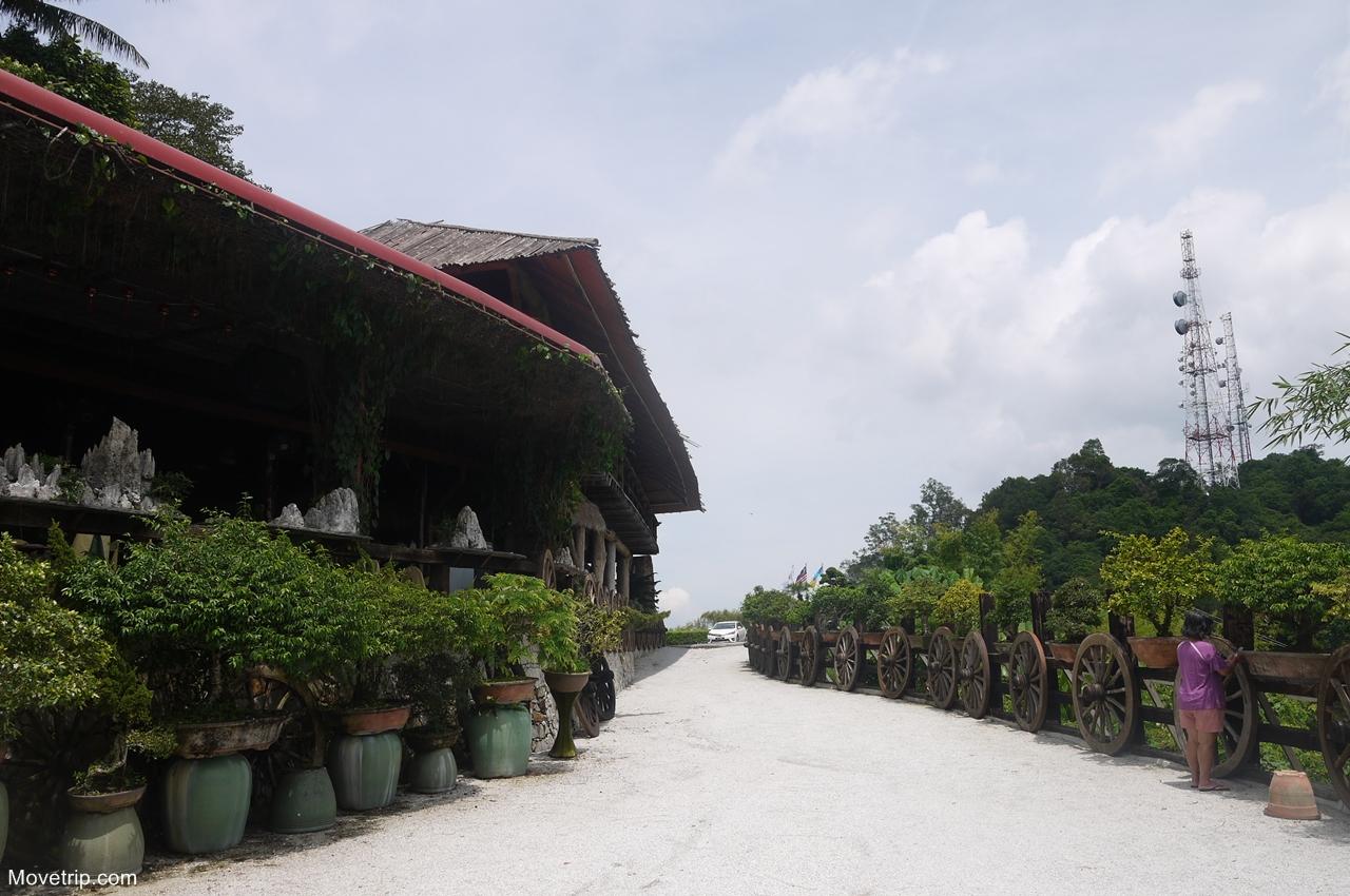 bp-anjung-indah-thai-restaurant-in-penang-malaysia-28