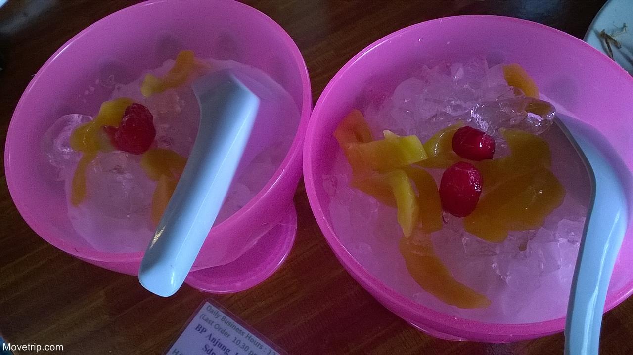 bp-anjung-indah-thai-restaurant-in-penang-malaysia-33