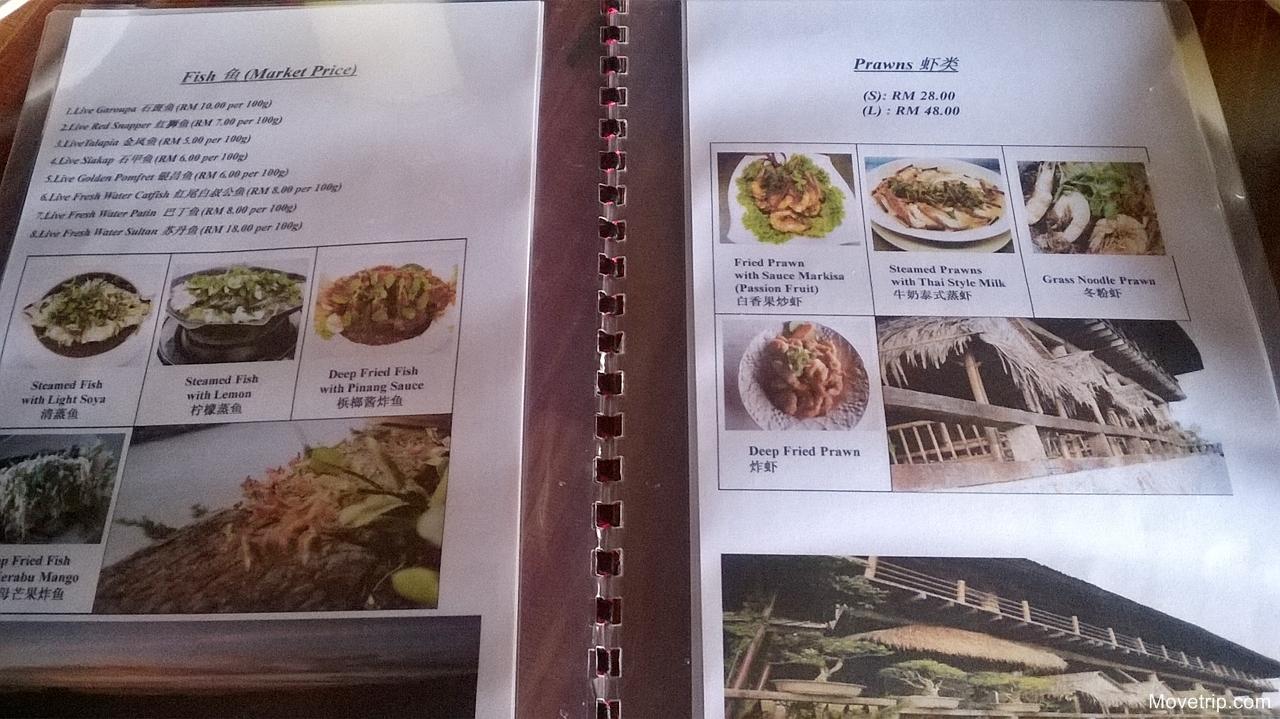 bp-anjung-indah-thai-restaurant-in-penang-malaysia-37